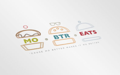 Mo Better Eats Logo